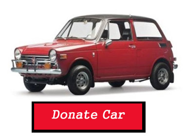 Car Donation Donate A Used Car To Charity | Autos Post